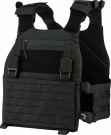 Viper VX Buckle Up Plate Carrier GEN2 Black thumbnail