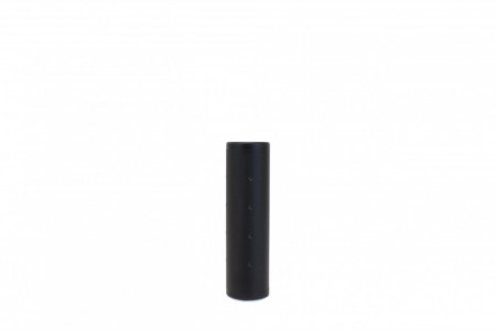 Nuprol Viper Suppressor Black