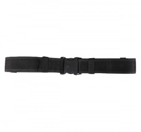 Viper Security Belt Black