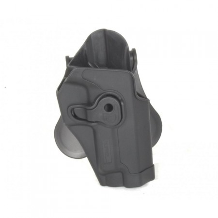 Nuprol F Series (P226) Holster
