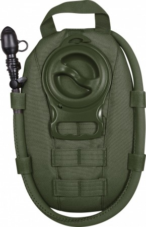 Viper Mod Bladder Pouch Green
