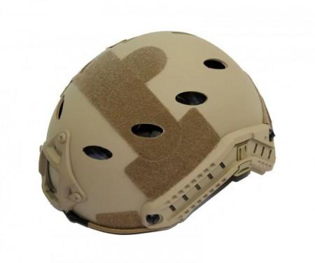 Hjelmer - Masker