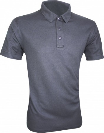 Viper Tactical Polo Shirt Titanium