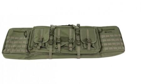 Soft Cases - Våpenbager